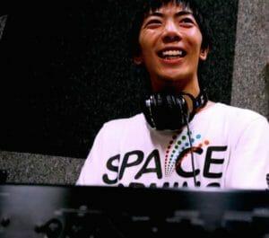 Yui Asagai