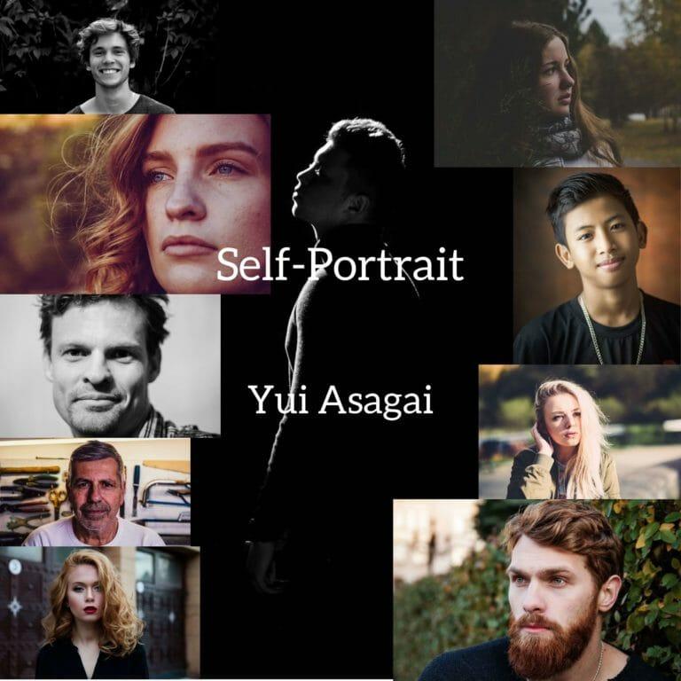Self-Portrait_AlbumArt